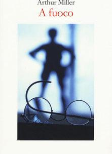 Focus – Arthur Miller